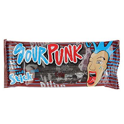 Cola Candy Sour Punk