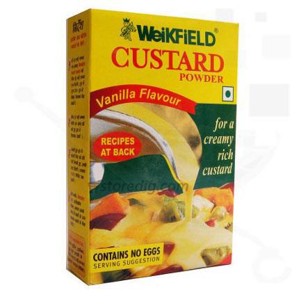 Freeze ice cream mix powder vanilla weikfield 100 gm at rs4500 freeze ice cream mix powder vanilla weikfield ccuart Images
