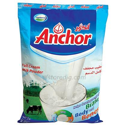 Skimmed milk powder price in bangalore dating