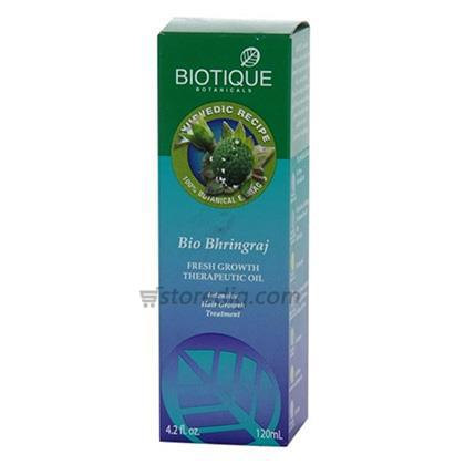 bfd9b1b98c4a6 ... Divine Super Market Kovalam Trivandrum Best Price From Kerala.  Therapeutic Hair Oil - Bio Bhringraj Therapeutic Hair Oil - Bio Bhringraj  Biotique