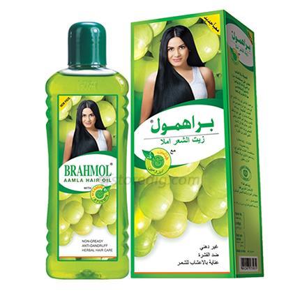 954f437fa3e13 ... Divine Super Market Kovalam Trivandrum Best Price From Kerala. Hair Oil  Hair Oil Brahmol