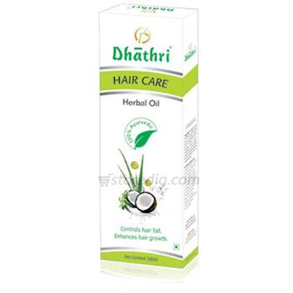76e7838b25d03 ... Divine Super Market Kovalam Trivandrum Best Price From Kerala. Almond  Hair Oil Almond Hair Oil Dhathri
