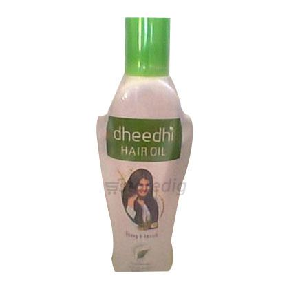 775c4a43a39ea ... Divine Super Market Kovalam Trivandrum Best Price From Kerala. Dheedhi  Hair Oil Dheedhi Hair Oil Dhathri