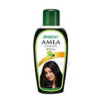 0453975353f84 Almond Hair Oil-Dhathri-100 ml at Rs.58.00 from Divine Super Market ...