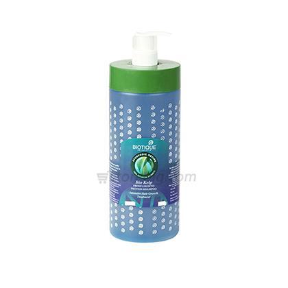 1a43f63351374 ... Divine Super Market Kovalam Trivandrum Best Price From Kerala. Bio Kelp  Therapy Shampoo Bio Kelp Therapy Shampoo Biotique