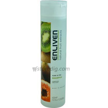 9fbc381039721 ... Divine Super Market Kovalam Trivandrum Best Price From Kerala. Kiwi &  Fig Shampoo Kiwi & Fig Shampoo Enliven