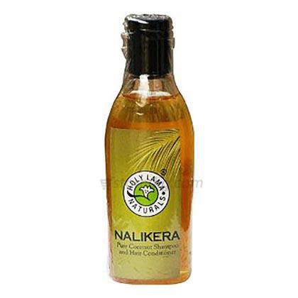 8915069cec8d8 ... Divine Super Market Kovalam Trivandrum Best Price From Kerala. Nalikera  Shampoo Nalikera Shampoo Holy Lama