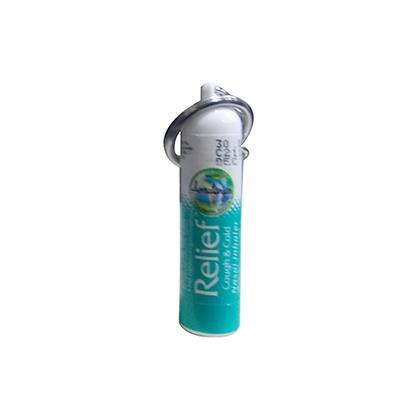 bbff4544312bd ... Divine Super Market Kovalam Trivandrum Best Price From Kerala. Relief  Nasal Inhaler Relief Nasal Inhaler Amrutanjan