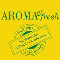 Aroma Fresh